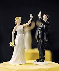 cake toppers cake tops wedding cake toppers weddingstar