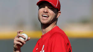 james madson veteran reliever ryan madson excited for comeback opportunity with