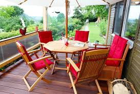 The Best Patio Furniture by How To Pick The Best Outdoor Patio Furniture Apartments Com