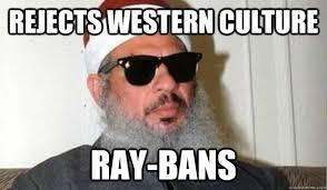 Meme Arab - irony arab memes quickmeme