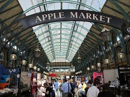 hotels in covent garden with family rooms covent garden area guide u2013 find things to do in covent garden