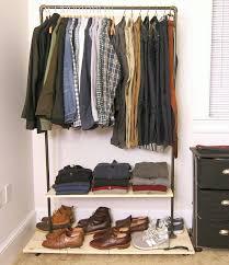 bedroom target rolling rack cedar shoe rack target closet