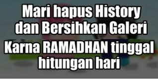 Ramadhan Meme - berbagai meme ramadan beredar alam pun riang dream co id