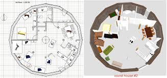 round house plans floor plans roundhouse floor plans floor plans pinterest