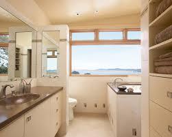 Bathroom Built In Storage Ideas 20 Functional Built In Bathroom Storage Design Ideas Style