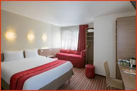 chambre kyriad hotel chambre 5 personnes hotel kyriad bercy