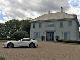 mansions and ferraris deal nj new jersey shore travel real