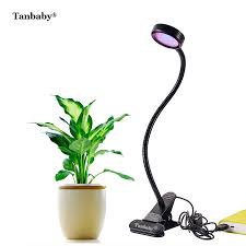 compare prices on garden light indoor online shopping buy low
