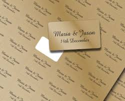 wedding tags favours mini labels and wedding labels tags favours mini labels