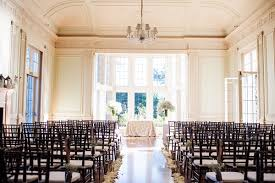 wedding venues in san francisco san francisco mansion wedding venue ideas elizabeth designs