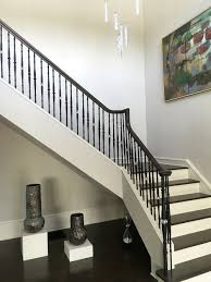 Stairs With Open Risers by Staircases By Railandstair Com U2014 Capozzoli Stairworks