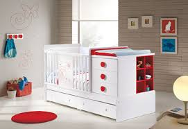 Modern Nursery Furniture Sets Baby Nursery Decor Cheap Set Modern Baby Nursery Furniture