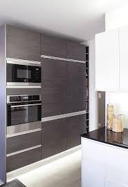 Best Rivitaloelämää Images On Pinterest House Interior Design - Row house interior design