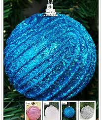 White Christmas Decorations Cheap by Compare Prices On Luxury Christmas Ornaments Online Shopping Buy