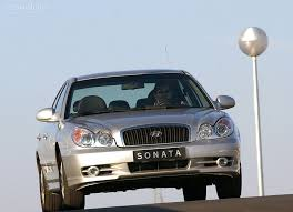 2003 hyundai sonata specs hyundai sonata specs 2001 2002 2003 2004 autoevolution