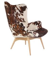 Chairs U2013 Jeff Spugnardi Cowhide Dining Room Chairs Bar Stools Black And White Cowhide