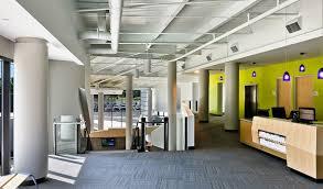 Interior Design Colleges In Illinois Illinois Central College U2013 Cougarplex U2013 Horizon Group
