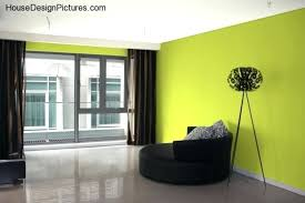interior home color schemes interior paint color schemes interior home color combinations