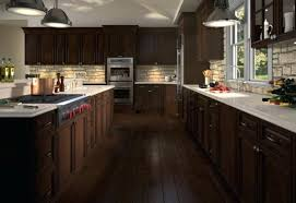 Omega Kitchen Cabinets Reviews Signature Kitchen Cabinets Omega Signature Kitchen Cabinets