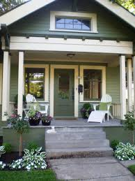 House With Front Porch by Porch Planning Things To Consider Hgtv