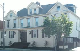funeral homes in columbus ohio funeral homes on parsons ave columbus ohio obituary archives