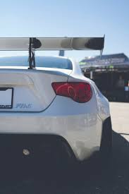 frs toyota 2018 70 best scion fr s images on pinterest scion frs subaru and