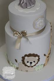 giraffe baby shower cake baby shower cakes lovely baby shower cakes giraffe theme baby
