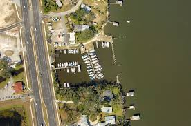 Map Melbourne Fl Diamond 99 Marina In Melbourne Fl United States Marina Reviews
