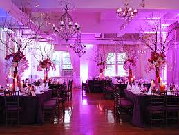 sweet 16 halls sweet sixteen event space on fifth avenue nyc decoraciones para