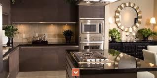 nice kitchen a list on incredible kitchen design luisa hough