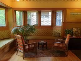 stunning bay window seat curtain ideas 1199x811 designpavoni plans