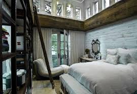 Rustic Bedroom Doors - 32 exquisite master bedrooms with french doors pictures