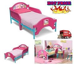 Youth Bed Frames Kid Bed Frames Bedding Toddler Beds Bed Frames Ba