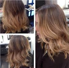 new ideas for 2015 on hair color top 40 hair color styles and ideas