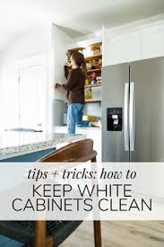 how to clean white melamine kitchen cabinets 880 cleaning ideas in 2021 cleaning cleaning hacks clean