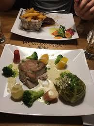 belfort cuisine the 10 best belfort restaurants tripadvisor