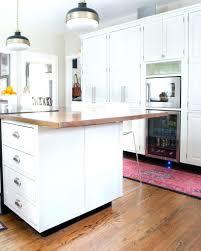 adding molding to kitchen cabinet doors trim door decorate yeo lab