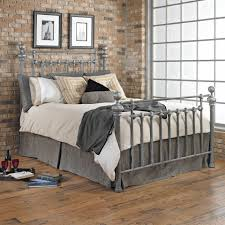 metal beds the lasting choice home decor 88