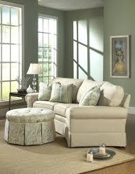 Sofas Made In North Carolina Residential Interior Design With Tailor Made Sofa And Simone