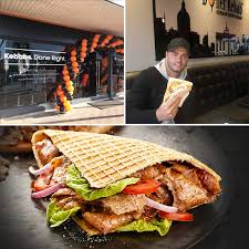second en cuisine german doner kebab opens second birmingham store feed the