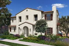 Plan 4 by Viva Plan 4 Plan For Sale Camarillo Ca Trulia
