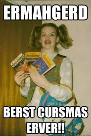 Teen Memes - best memes 2012 favorite meme of the year