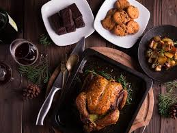 don t want to cook for thanksgiving these restaurants are open