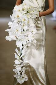 wedding flowers orchids picture of adorably fresh and wedding bouquets