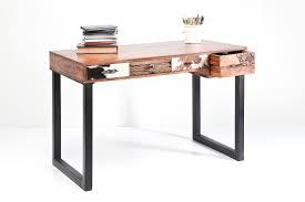 Holz Schreibtisch Schreibtisch Rodeo