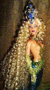 531 dolls mermaids fairies pics images barbie
