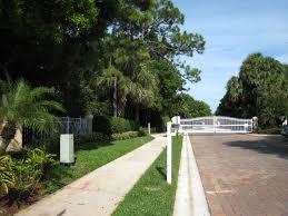 bent tree a palm beach gardens community