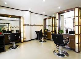 hair salon edsa quezon city the best hair salons in metro manila in 2009 spot ph