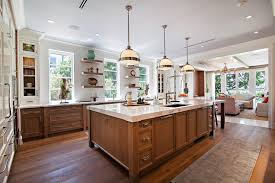 Mixed Wood Kitchen Cabinets Superior Wood Products