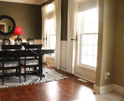 Is Laminate Flooring Expensive The Yellow Cape Cod 31 Days Of Building Character Wood Floors